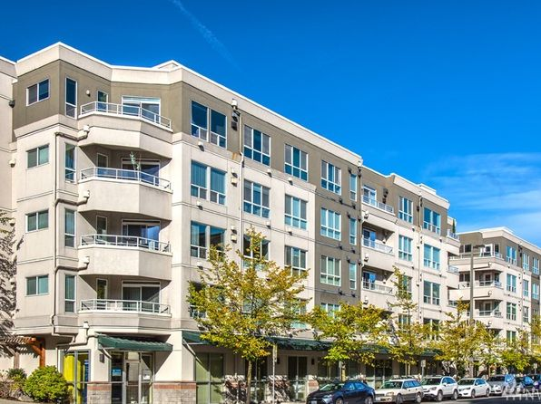 2 bed 2 bath Condo at 925 110th Ave NE Bellevue, WA, 98004 is for sale at 725k - 1 of 19