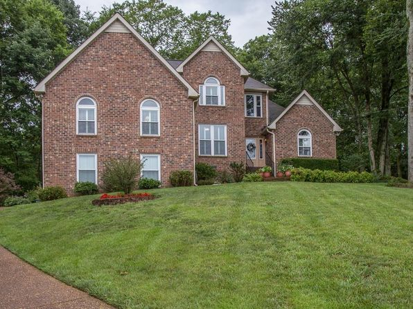 3 bed 3 bath Single Family at 516 Cloverwood Ct Nolensville, TN, 37135 is for sale at 380k - 1 of 30