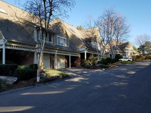 2 bed 3 bath Condo at 76 S Quinsigamond Ave Shrewsbury, MA, 01545 is for sale at 460k - 1 of 30