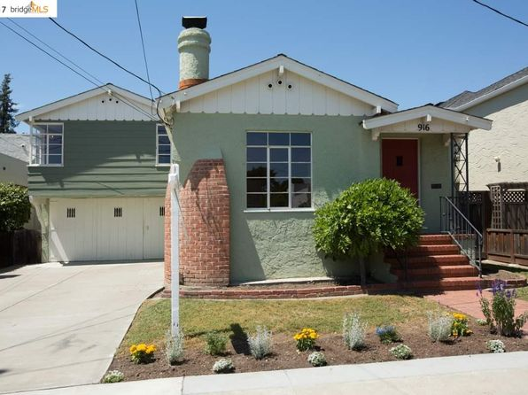 4 bed 2 bath Single Family at 916 Bridge Rd San Leandro, CA, 94577 is for sale at 729k - 1 of 15