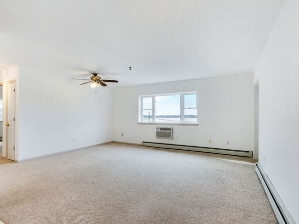 2 bed 1 bath Condo at 24 Pennyfield Ave Bronx, NY, 10465 is for sale at 350k - 1 of 7