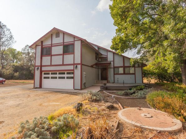 4 bed 3 bath Single Family at 1566 Old Alturas Rd Redding, CA, 96003 is for sale at 330k - 1 of 33