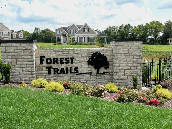 null bed null bath Vacant Land at 4622 E Forest Trails Dr Springfield, MO, 65809 is for sale at 90k - 1 of 5