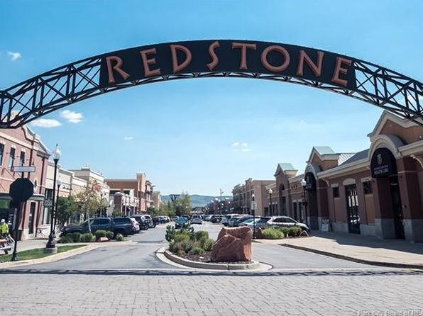 2 bed 3 bath Condo at 1695 Redstone Ave Park City, UT, 84098 is for sale at 529k - 1 of 27