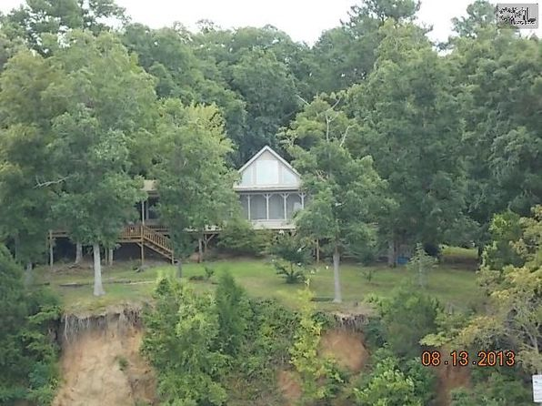 3 bed 2 bath Single Family at 1909 DEER RUN RD RIDGEWAY, SC, 29130 is for sale at 260k - 1 of 20