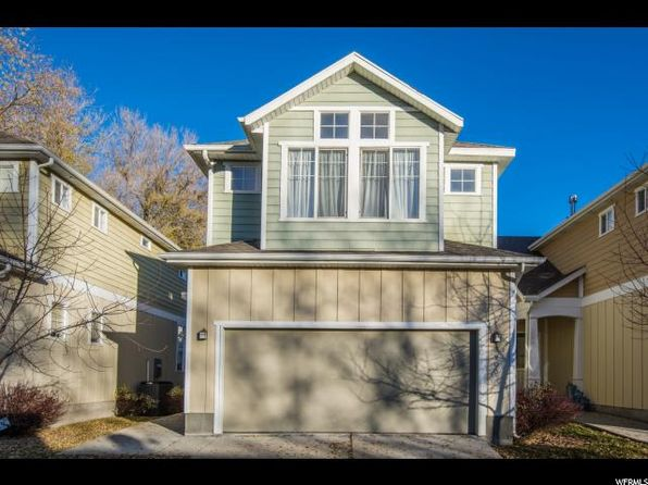 3 bed 2.5 bath null at 2903 S Nibley Garden Pl Salt Lake City, UT, 84106 is for sale at 375k - 1 of 25