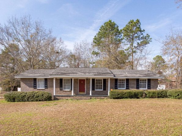3 bed 2 bath Single Family at 1609 Adrian Rd Dothan, AL, 36303 is for sale at 95k - 1 of 13