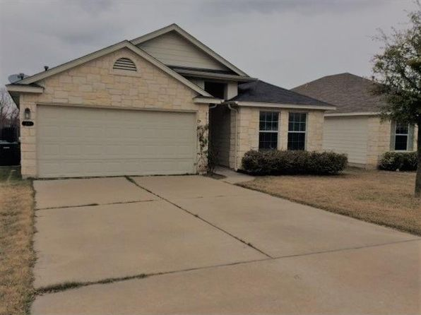 4 bed 2 bath Single Family at 205 Watergate Way Hutto, TX, 78634 is for sale at 193k - 1 of 16