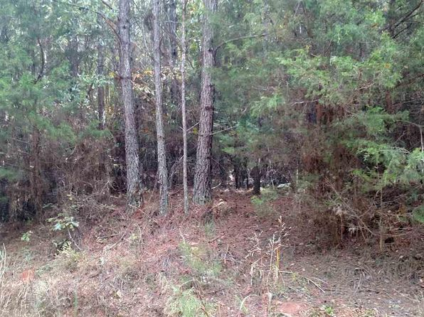 null bed null bath Vacant Land at 0 Cook Rd Equality, AL, 36026 is for sale at 25k - 1 of 5