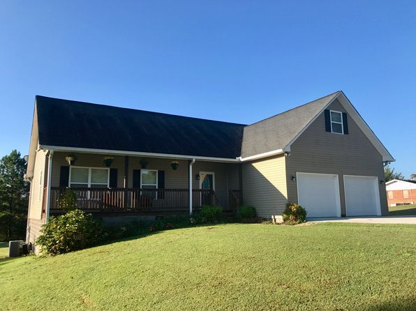 3 bed 2 bath Single Family at 5205 Anderson Dr NE Fort Payne, AL, 35967 is for sale at 164k - 1 of 19