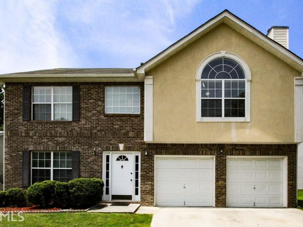 3 bed 2 bath Single Family at 2051 Mulberry Ln Lithonia, GA, 30058 is for sale at 128k - 1 of 32