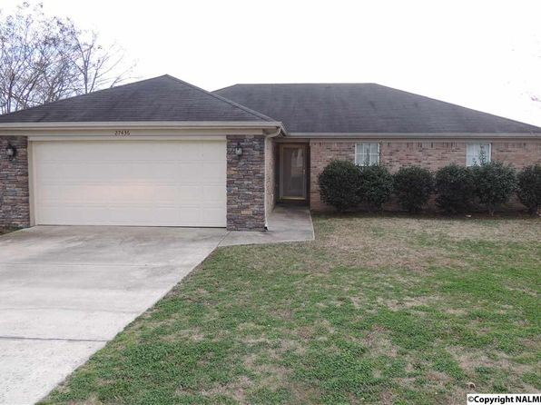 3 bed 2 bath Single Family at 27436 Ed Ray Rd Athens, AL, 35613 is for sale at 115k - 1 of 25