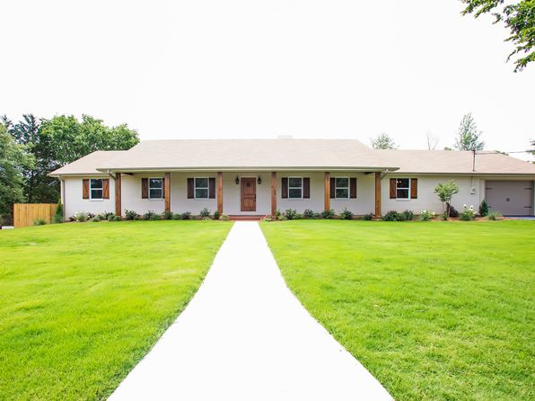 4 bed 3 bath Single Family at 22055 Eastern Valley Rd Mc Calla, AL, 35111 is for sale at 299k - 1 of 47