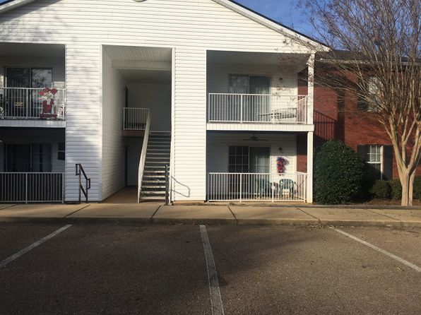 2 bed 2 bath Condo at 3402 Pr3057 Oxford, MS, 38655 is for sale at 130k - 1 of 12