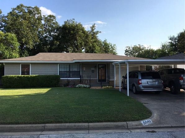 3 bed 1 bath Single Family at 5040 Nadine Dr Haltom City, TX, 76117 is for sale at 150k - 1 of 27