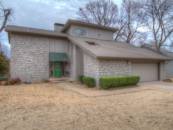 3 bed 3 bath Single Family at 7721 S Irvington Ave Tulsa, OK, 74136 is for sale at 284k - 1 of 26