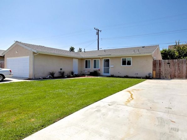 4 bed 2 bath Single Family at 5152 Citation Ave Cypress, CA, 90630 is for sale at 605k - 1 of 27