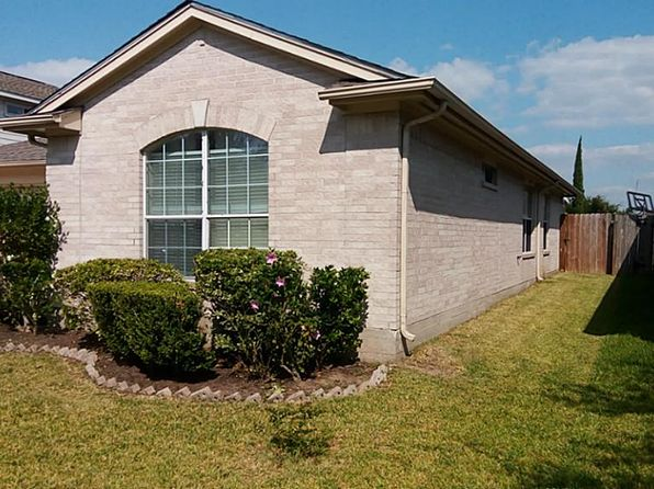 3 bed 2 bath Single Family at 13415 Gospel Way Houston, TX, 77085 is for sale at 160k - 1 of 14