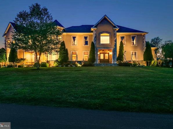 4 bed 7 bath Single Family at 830 Morgan Station Rd Woodbine, MD, 21797 is for sale at 1.59m - 1 of 29