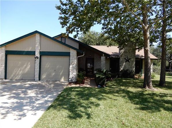 3 bed 2 bath Single Family at 11611 Crosstimber Dr Austin, TX, 78750 is for sale at 260k - 1 of 19