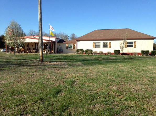 2 bed 3 bath Single Family at 4031 Ar Hwy 5 Calico Rock, AR, 72519 is for sale at 425k - 1 of 22