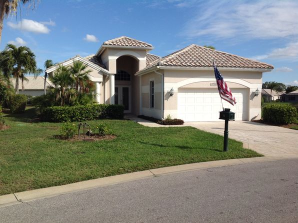 3 bed 3 bath Single Family at 24777 GOLDCREST DR BONITA SPRINGS, FL, 34134 is for sale at 749k - 1 of 23