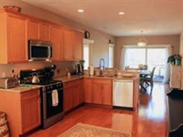 2 bed 2.5 bath Condo at 2 Pine Ridge Way Carver, MA, 02330 is for sale at 370k - 1 of 13
