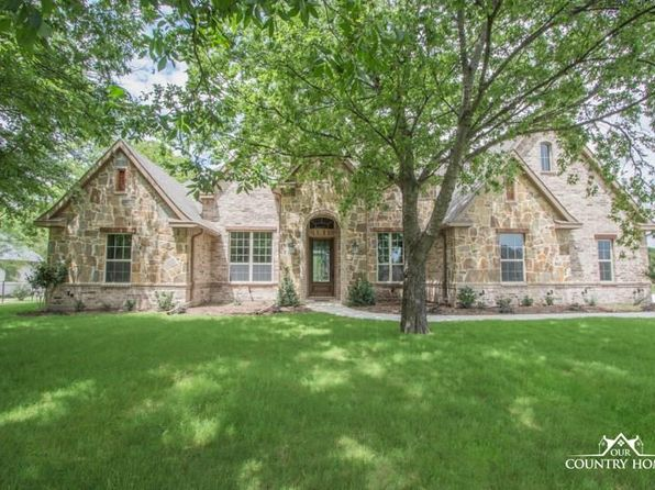 4 bed 3 bath Single Family at 6248 Preferred Dr Fort Worth, TX, 76179 is for sale at 899k - 1 of 34