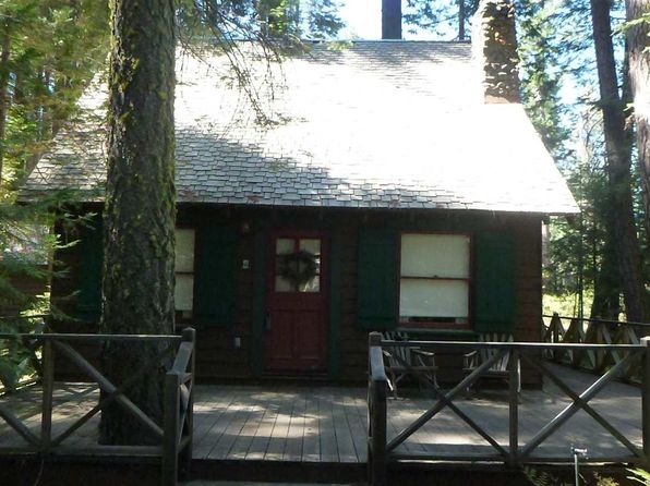 1 bed 1 bath Single Family at 217 Lodgepole Pinecrest, CA, 95364 is for sale at 355k - 1 of 19