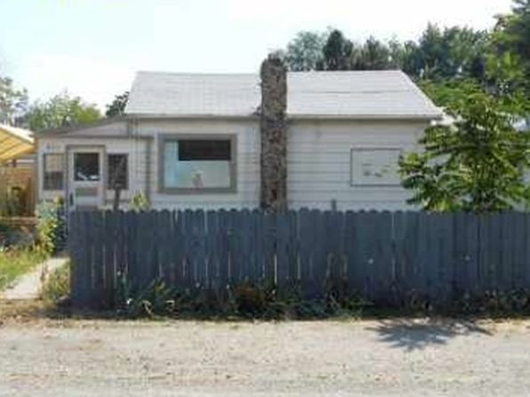 2 bed 1 bath Mobile / Manufactured at 409 E 47th St Boise, ID, 83714 is for sale at 160k - 1 of 22