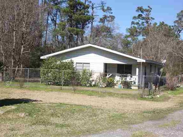 3 bed 1 bath Single Family at 2925 North St Vidor, TX, 77662 is for sale at 150k - 1 of 11