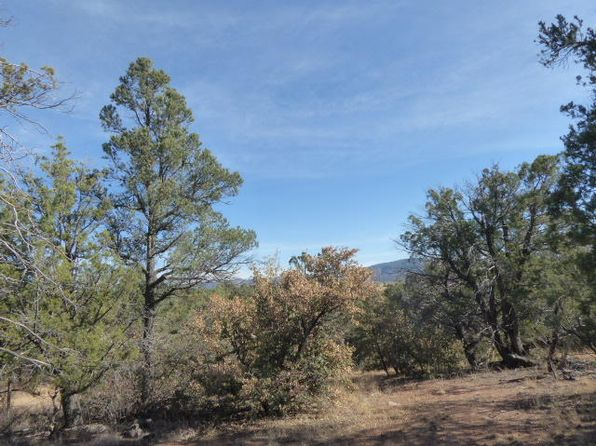 null bed null bath Vacant Land at 165 W Mail Trial Young, AZ, 85554 is for sale at 68k - 1 of 10