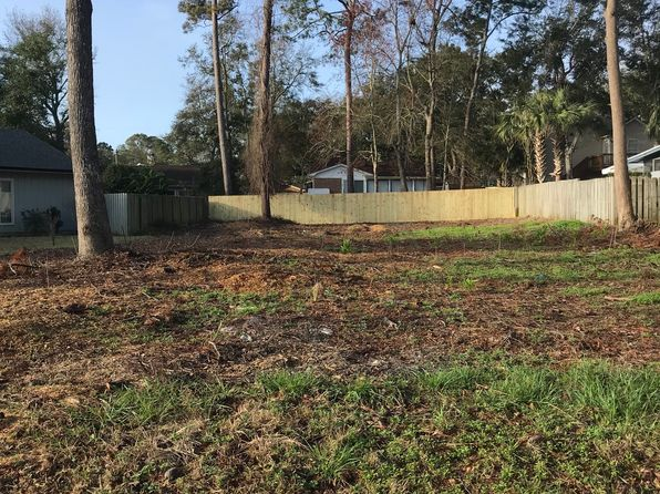 null bed null bath Vacant Land at  MAPLE DR SURFSIDE BEACH, SC, 29575 is for sale at 145k - google static map