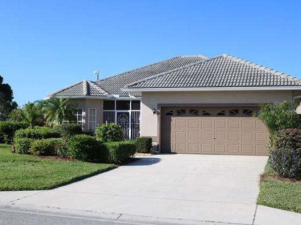 3 bed 2 bath Single Family at 8001 Preakness Ct Naples, FL, 34113 is for sale at 339k - 1 of 10