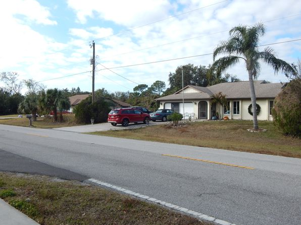 3 bed 2 bath Single Family at 267 Harbor Blvd Port Charlotte, FL, 33954 is for sale at 229k - 1 of 11