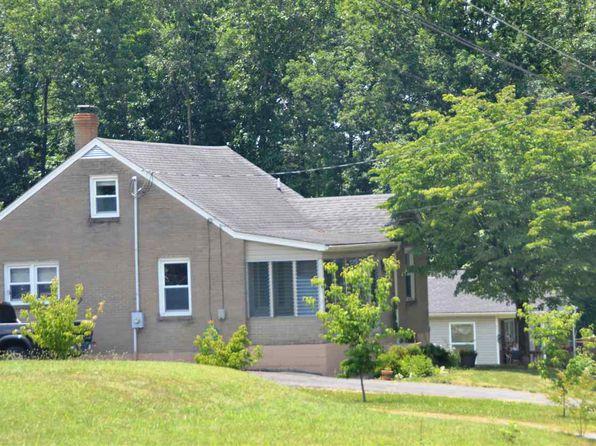 3 bed 2 bath Single Family at 382 Trenton Ave Shenandoah, VA, 22849 is for sale at 139k - 1 of 20