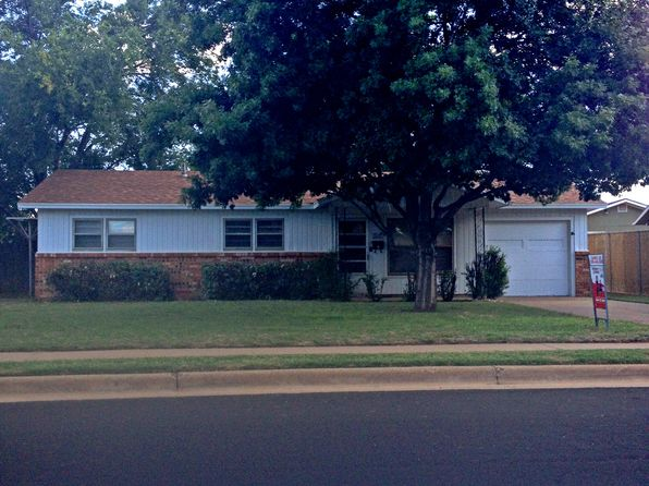 3 bed 1 bath Single Family at 1309 43rd St Lubbock, TX, 79412 is for sale at 53k - 1 of 20