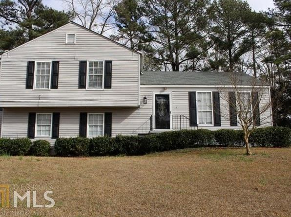 3 bed 2 bath Single Family at 111 FAIRVIEW PL STOCKBRIDGE, GA, 30281 is for sale at 146k - 1 of 20