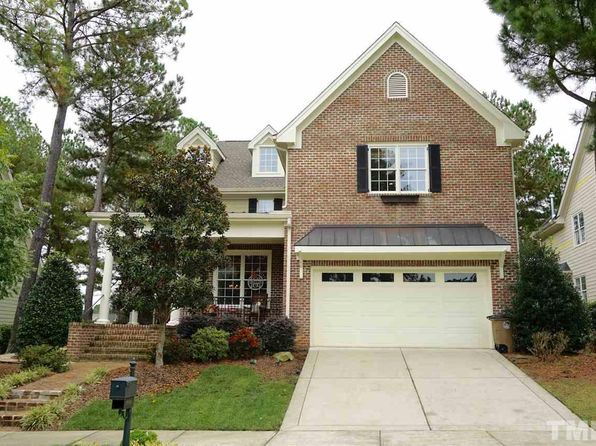 4 bed 4 bath Single Family at 1000 OVERLOOK RIDGE RD WAKE FOREST, NC, 27587 is for sale at 490k - 1 of 23