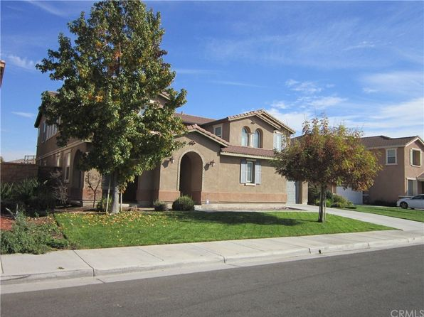 5 bed 5 bath Single Family at 6734 Havenhurst St Eastvale, CA, 92880 is for sale at 780k - 1 of 4