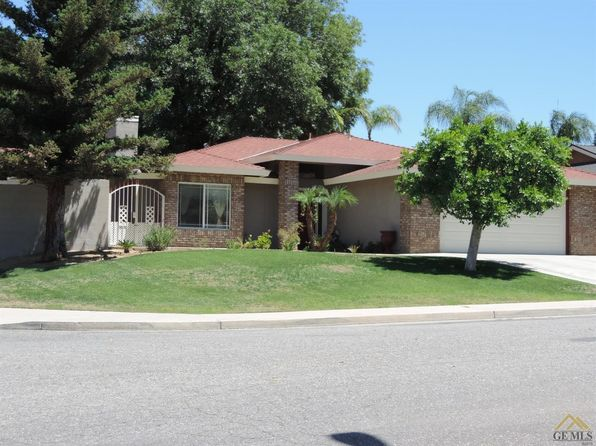 3 bed 2 bath Single Family at 6800 Rolling Ridge Dr Bakersfield, CA, 93306 is for sale at 215k - 1 of 23