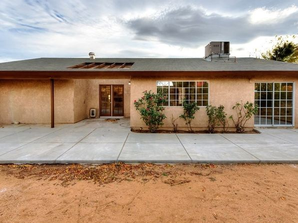 3 bed 2 bath Single Family at 17810 Lilac St Hesperia, CA, 92345 is for sale at 270k - 1 of 50