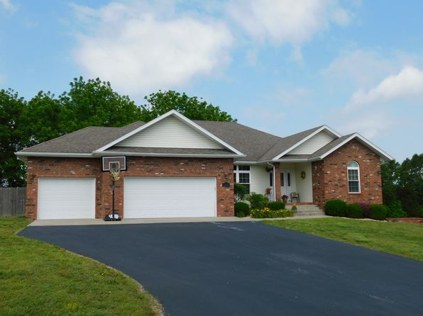 4 bed 3 bath Single Family at 523 N Mary Lynn Ln Nixa, MO, 65714 is for sale at 330k - 1 of 49
