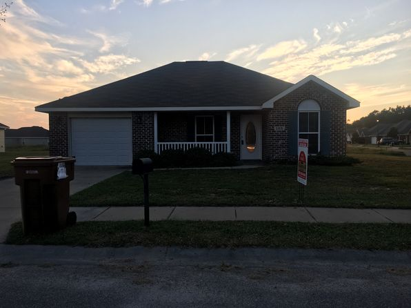 3 bed 2 bath Single Family at 125 Hawthorne Dr Long Beach, MS, 39560 is for sale at 129k - 1 of 10