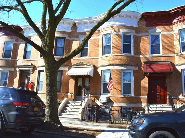4 bed 2 bath Townhouse at 1630 10th Ave Brooklyn, NY, 11215 is for sale at 2.25m - 1 of 27