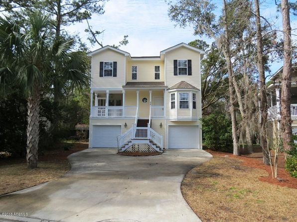 4 bed 4 bath Single Family at 22 Peregrine Pointe Dr Hilton Head Island, SC, 29926 is for sale at 350k - 1 of 28
