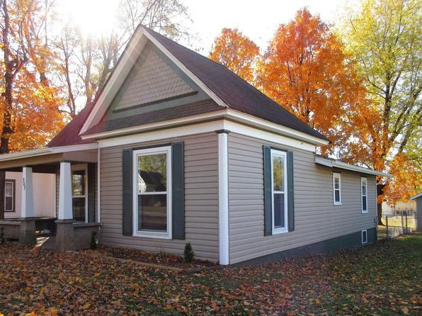 2 bed 1 bath Single Family at 307 N Chandler Ave Ash Grove, MO, 65604 is for sale at 82k - 1 of 35
