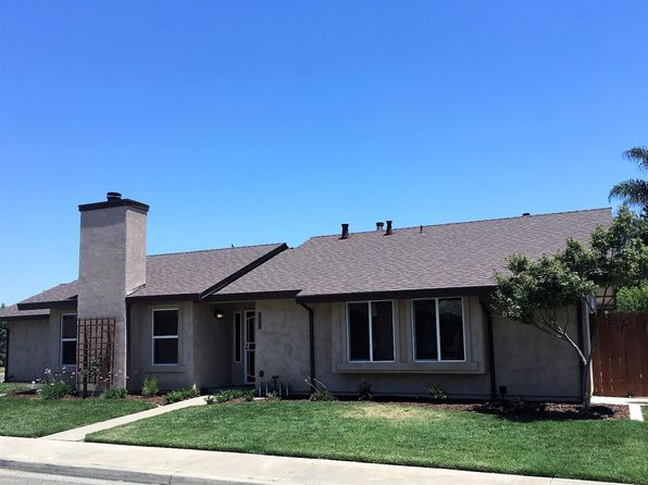 3 bed 2 bath Single Family at 1480 Stallion Way Turlock, CA, 95380 is for sale at 287k - 1 of 25