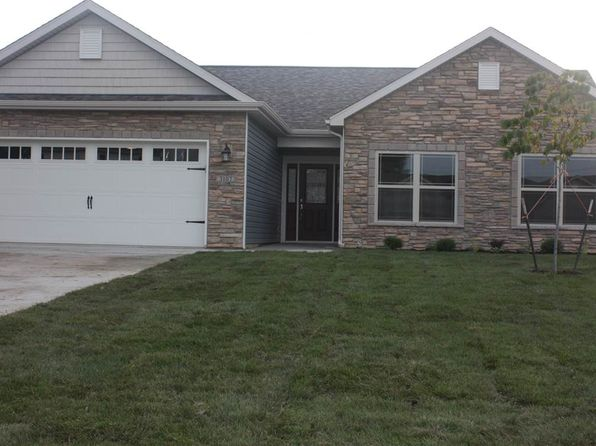 3 bed 2 bath Single Family at 3107 Springwater Ct Kokomo, IN, 46902 is for sale at 175k - 1 of 8