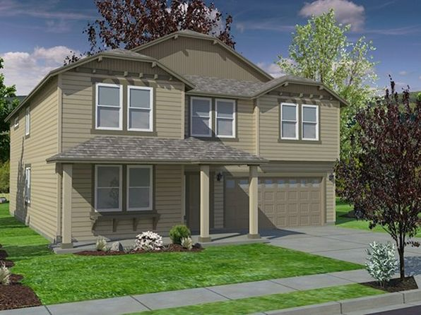 5 bed 3 bath Single Family at Undisclosed Address Walla Walla, WA, 99362 is for sale at 329k - google static map
